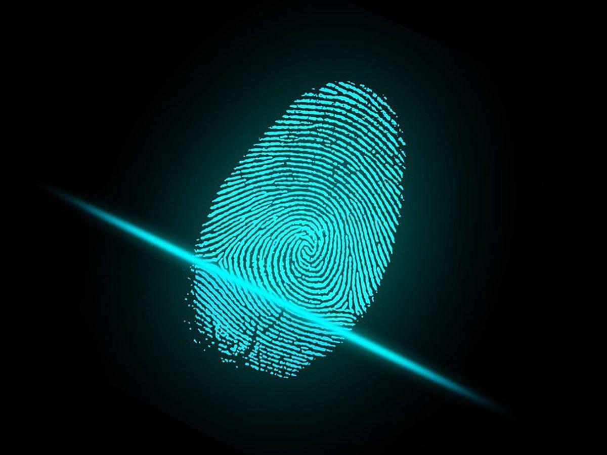 Still no law requiring fingerprint background checks for teachers in N.C. public schools