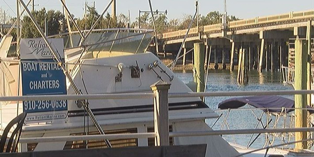 The importance of boater safety: More than a dozen fatal boating accidents so far in 2015