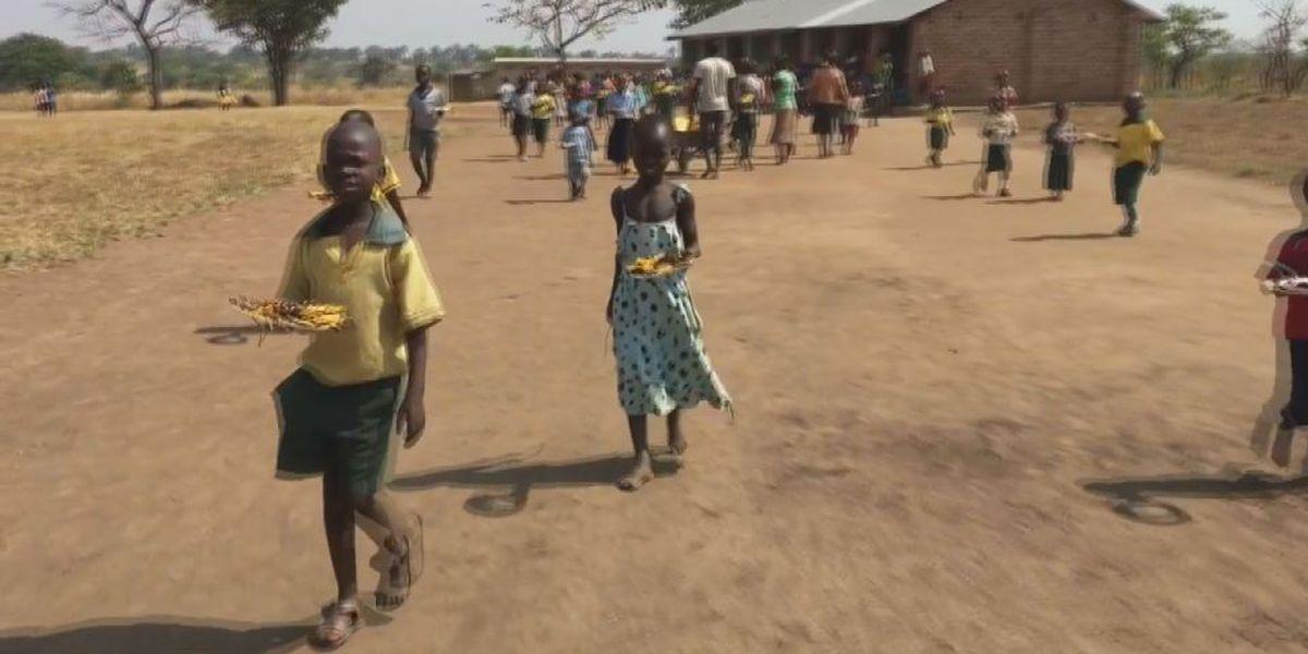 Lifepoint Church preps for Uganda Mission Trip