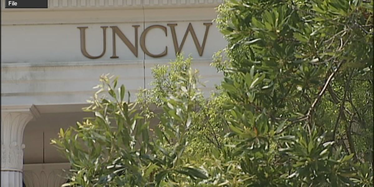 UPDATE: Housing, dining refunds for UNCW students begin going out this week