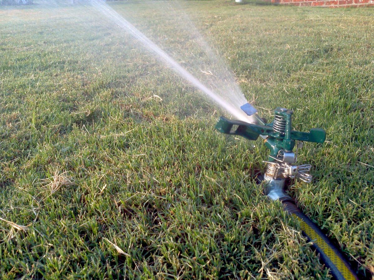 Pender County Utilities lifts voluntary water restrictions