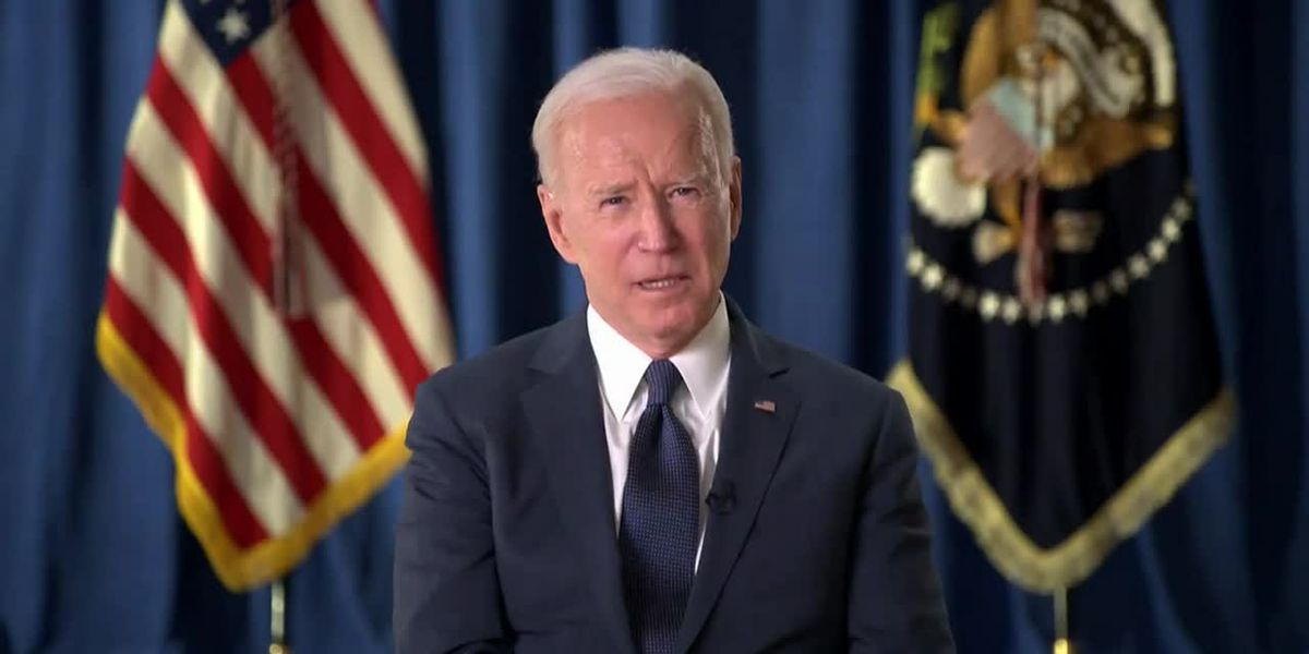 Senate gives Biden a big tool to work around GOP filibuster