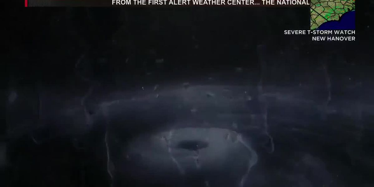 WECT - Direct Hit (Part 4)