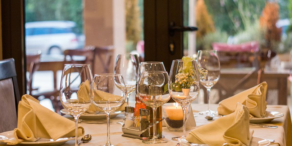 Southport- Oak Island celebrates fall restaurant week