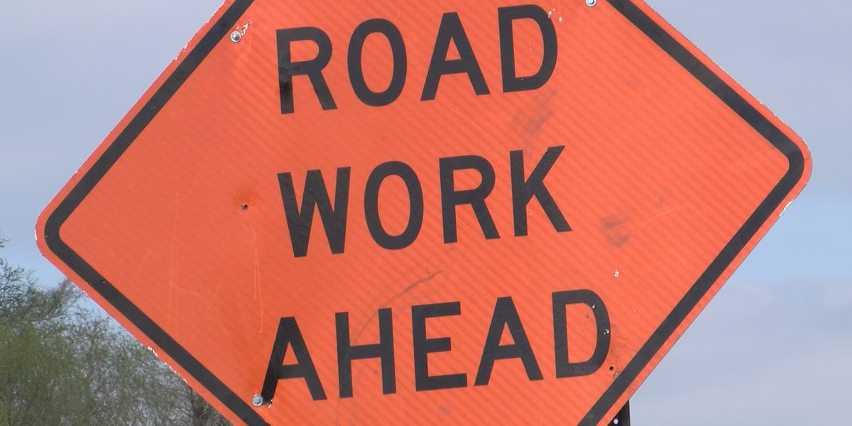 TRAFFIC ALERT: Section of U.S. 701 in Whiteville to close for sewer main work