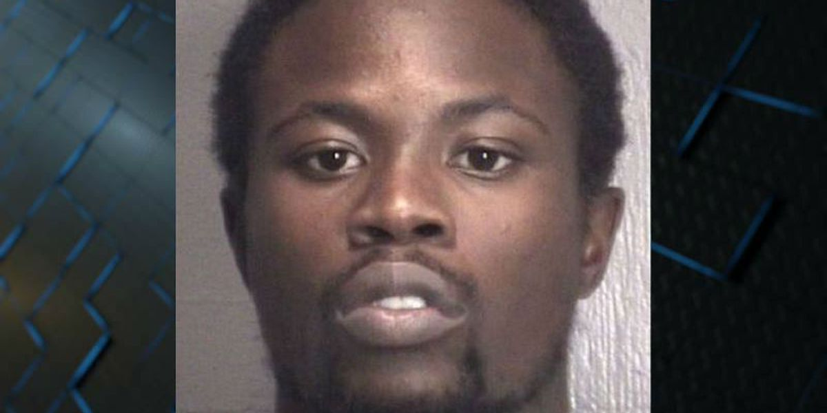 Man found not guilty in fatal 2016 shooting in Wilmington