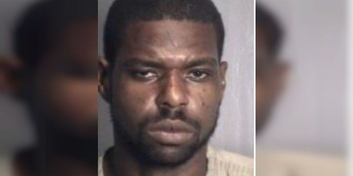 Wilmington man given prison time for stabbing ex-girlfriend