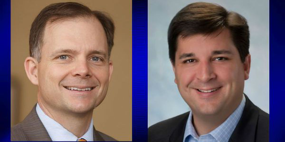 White's tweet raises speculation about possible rematch in NC7 GOP primary