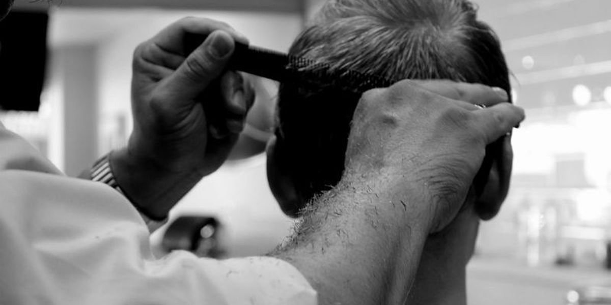 Cape Fear Community College Barber School offering free back-to-school haircuts