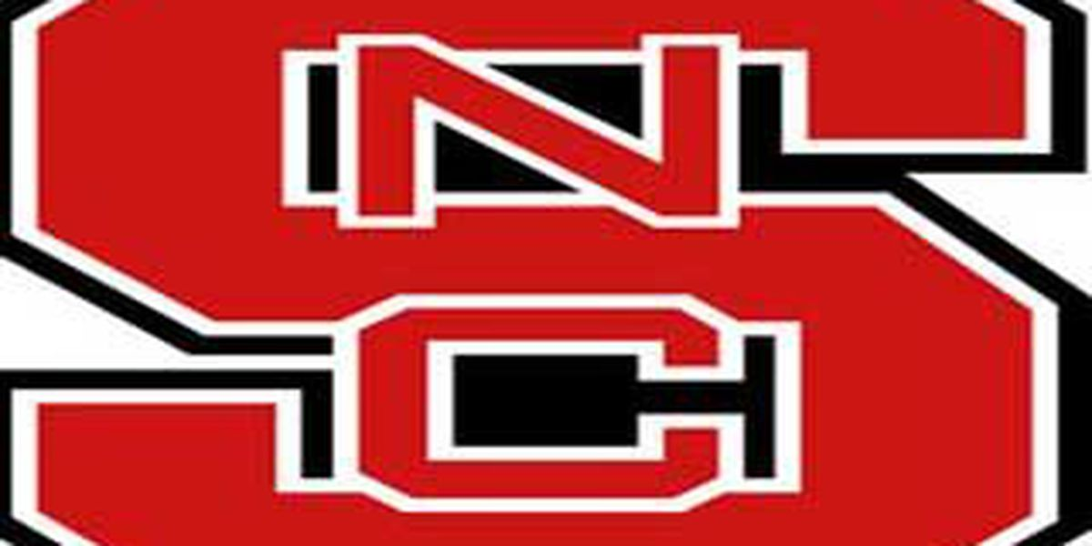 Laney's Coult Culler football career ends at N.C. State