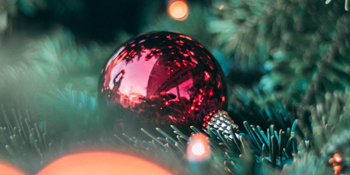 NC mayor explains decision to move forward with Christmas parade
