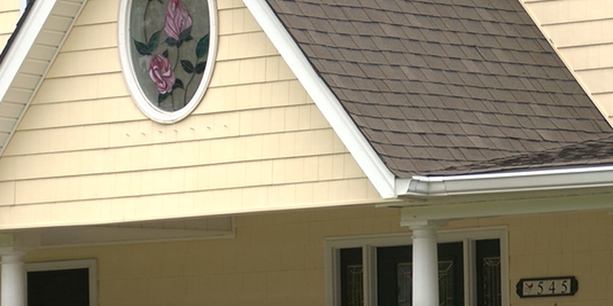 Women's rehab center in Brunswick County getting closer to opening its doors