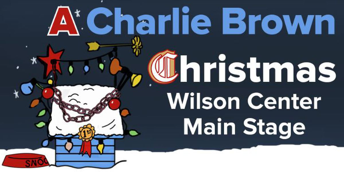 'A Charlie Brown Christmas' delivers fast-paced holiday cheer