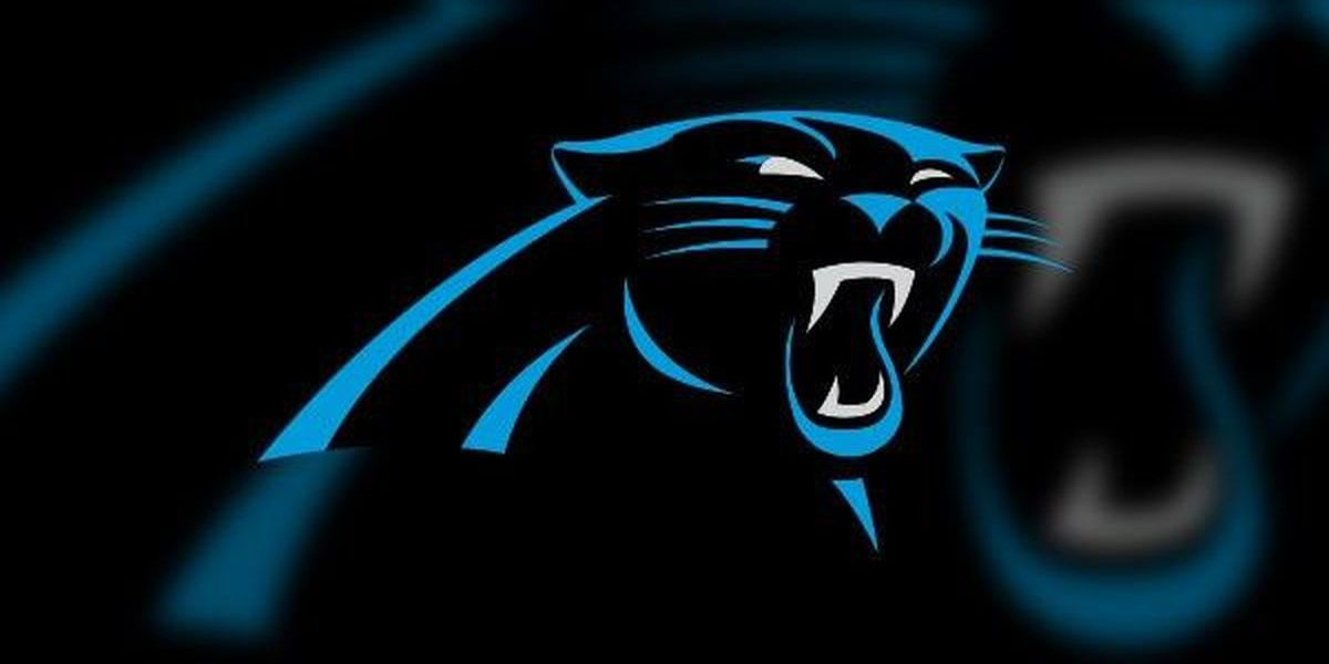 Panthers place tight end Greg Olsen on injured reserve