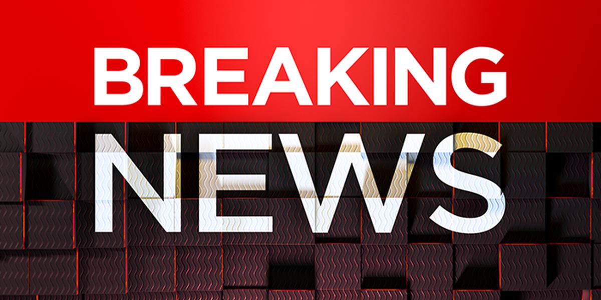 Ammonia leak sends 31 to hospitals in Chicago suburb
