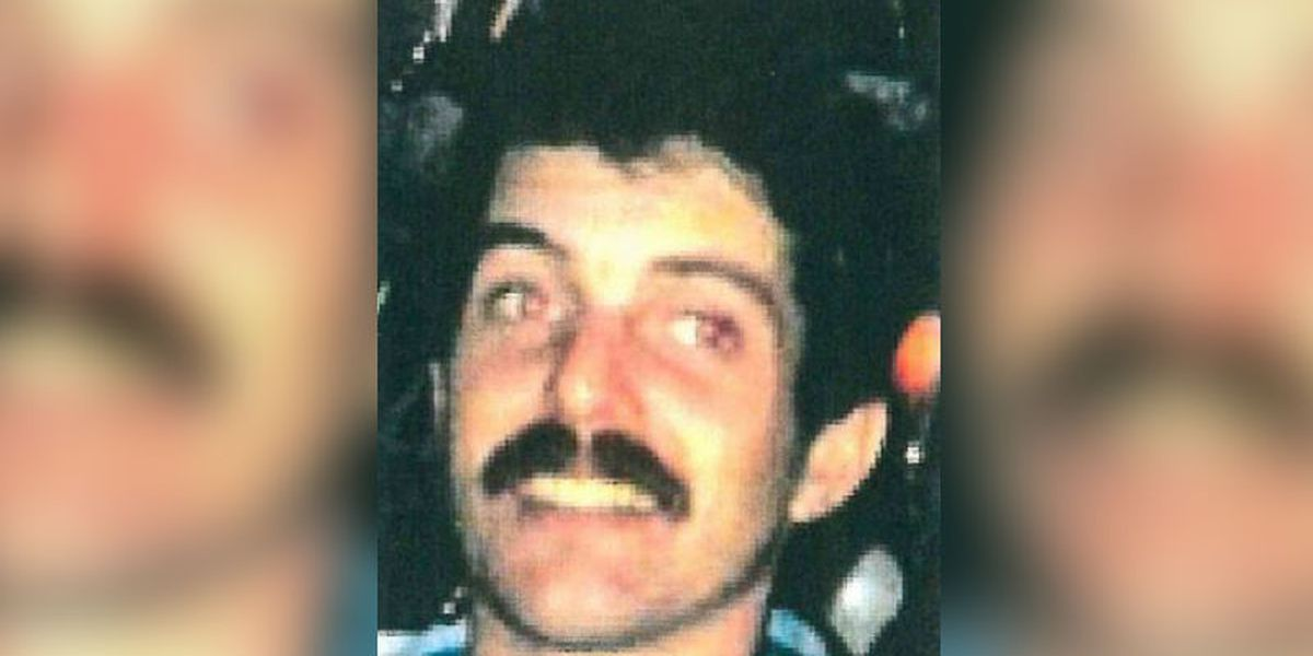 SBI: Missing man's remains found, bringing end to 24-year-old cold case