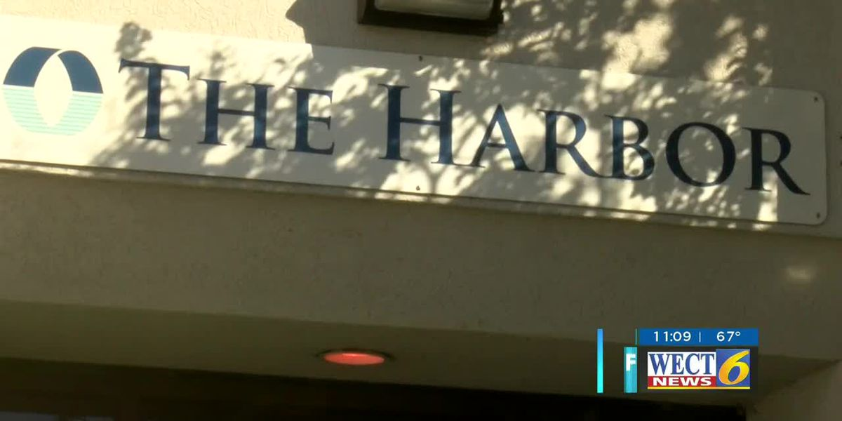 The Harbor detox center to stay open for now