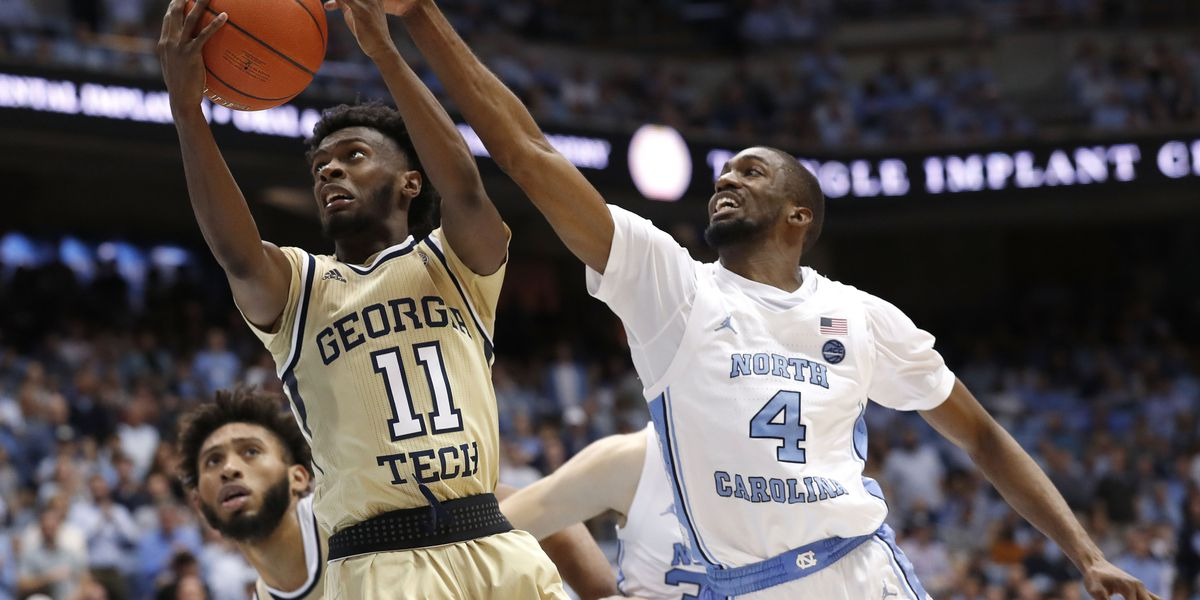 UNC basketball player Brandon Robinson injured in car crash