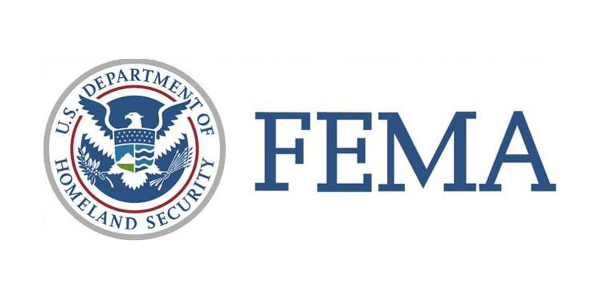 Four County Electric receiving more than $11 million in FEMA reimbursement