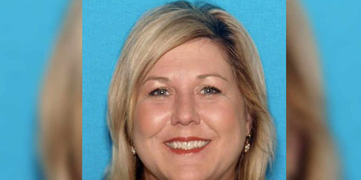 WPD asks for public's help in locating woman wanted on forgery charges in Kentucky