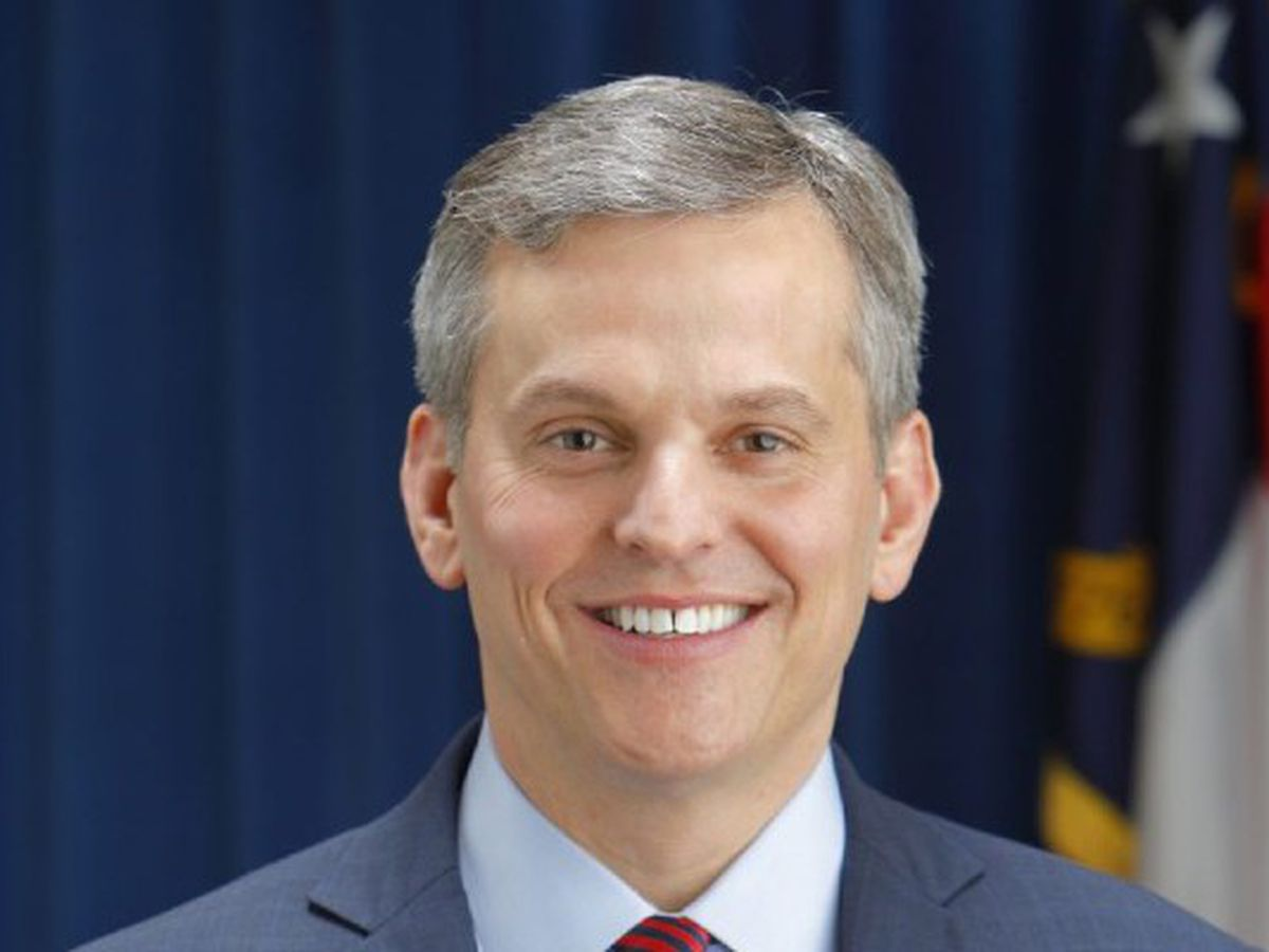 Attorney General: $9 million needed to complete remaining rape kit testing