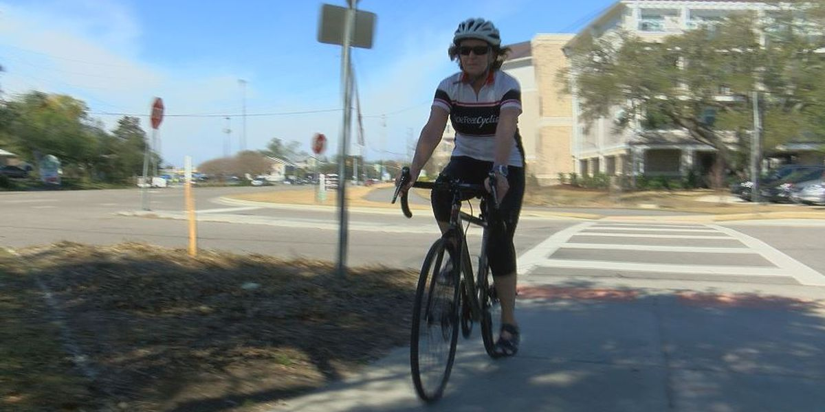 New bill would force cyclists to register bikes, pay $10 registration fee
