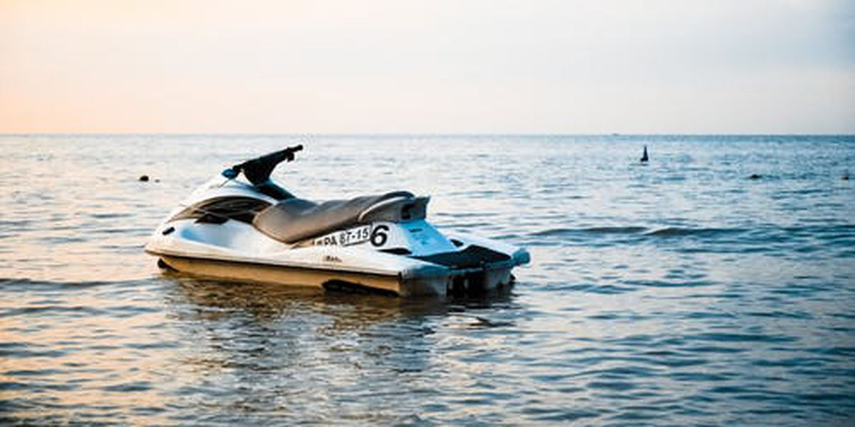 Jet ski lawsuit against Wrightsville Beach heads to Fourth Circuit Court of Appeals