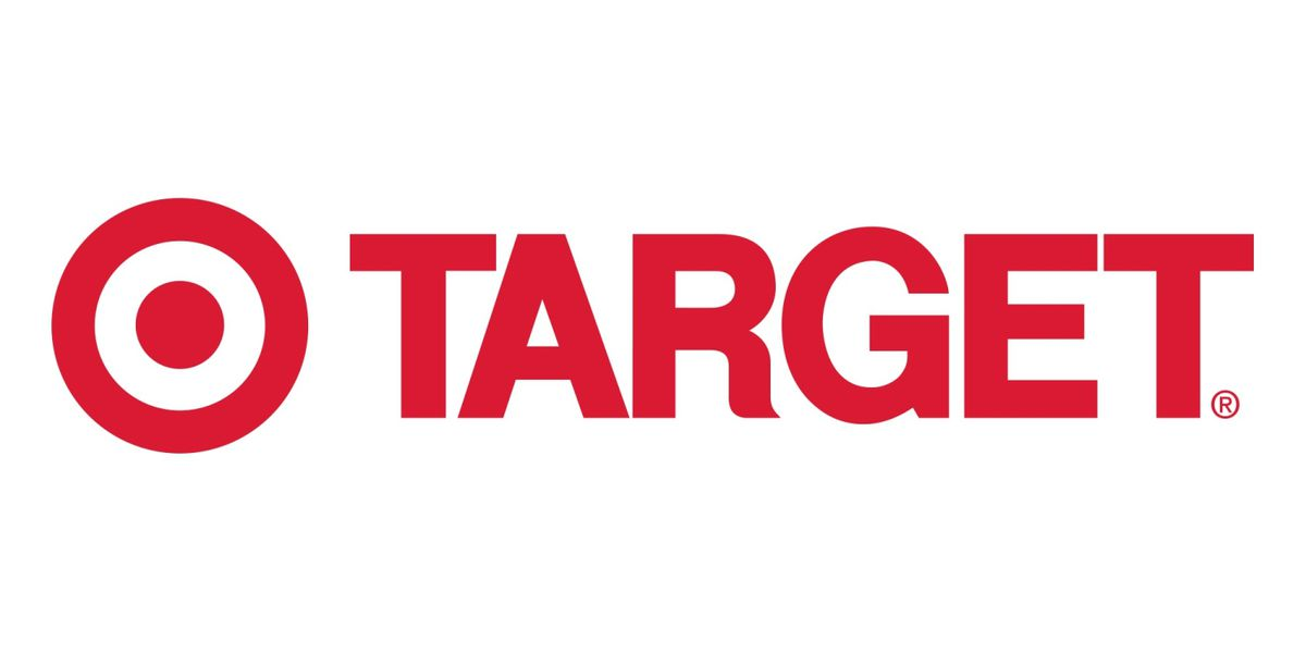 Target to provide discounts for educators with Teacher Prep event