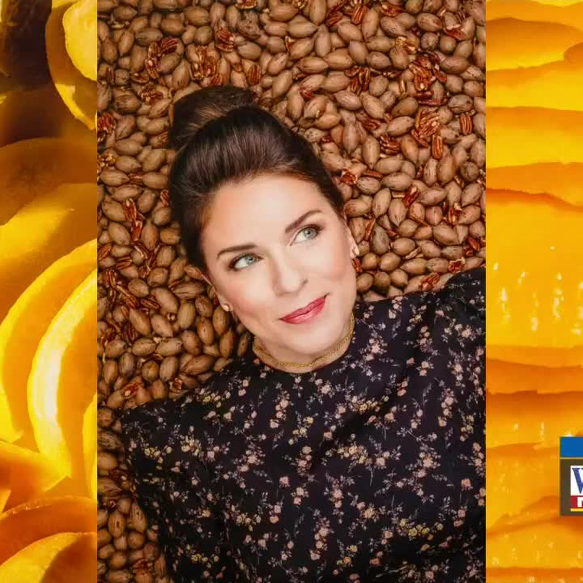 Chef Vivian Howard promises to change the way you cook with 'This Will Make It Taste Good'