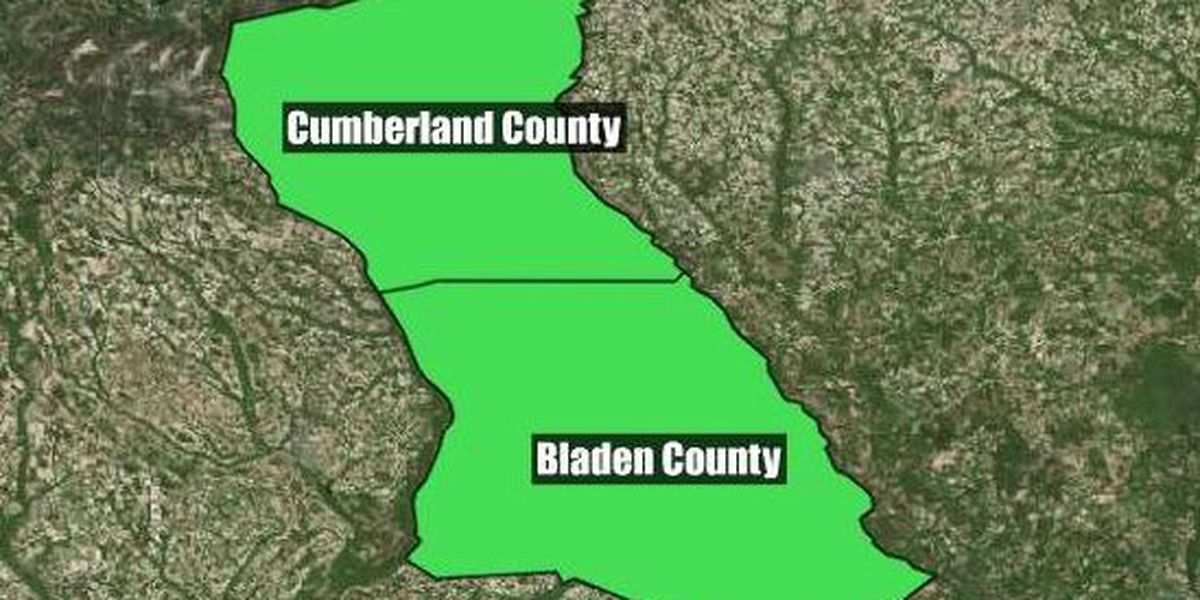 Woman sues to recoup thousands overpaid in taxes to Bladen County