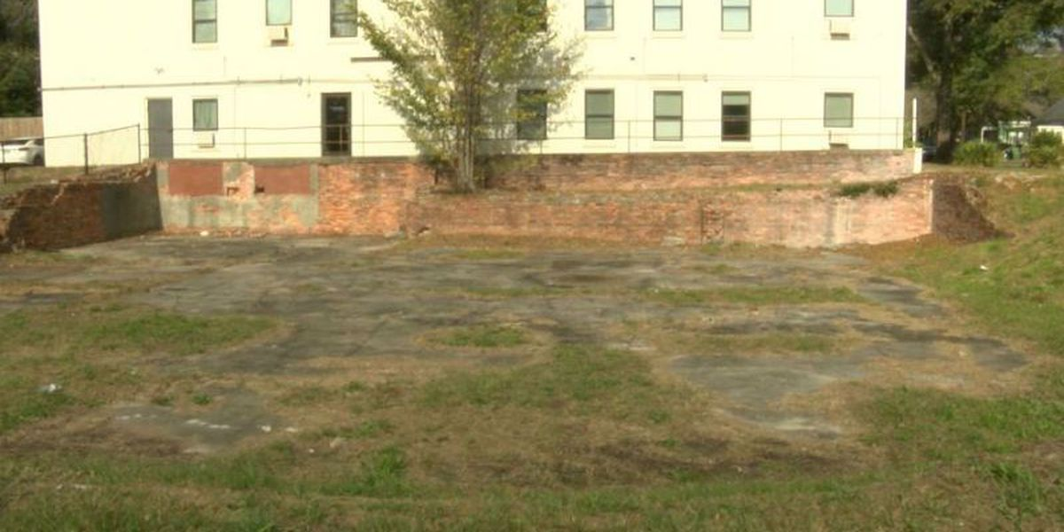 Developer proposes housing that's affordable in downtown Wilmington