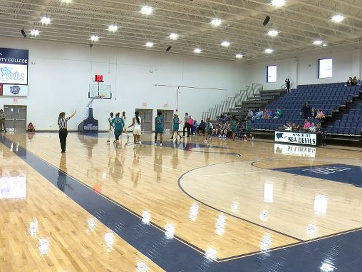 Cape Fear women advance to national semifinals