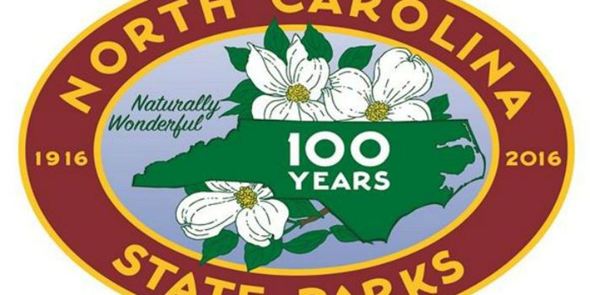 Open house to be held on Black River state park study