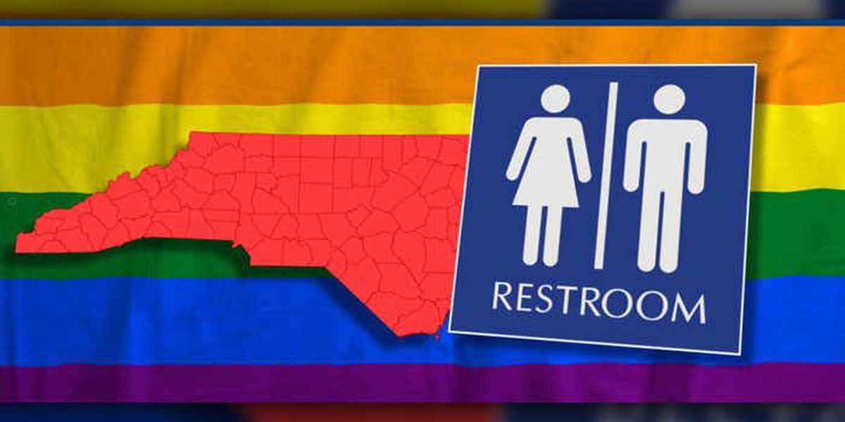 State Senator files new bill to repeal HB2