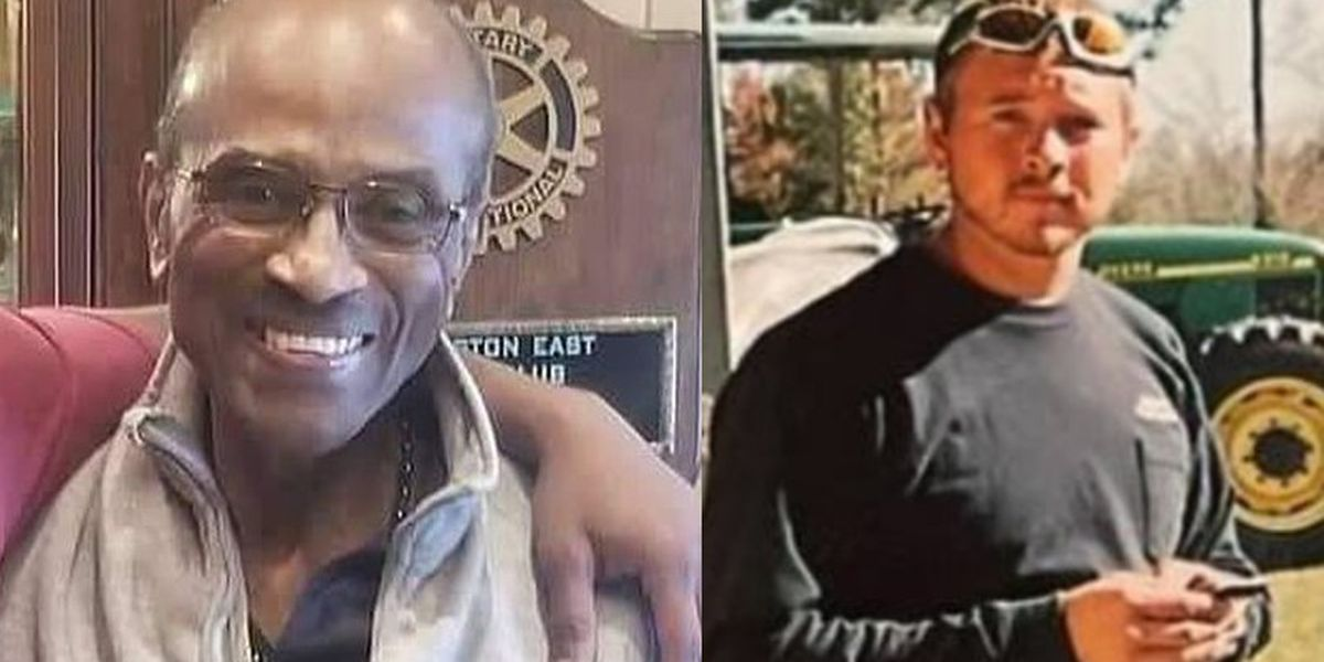 Brunswick, Bladen authorities continue searches for missing men