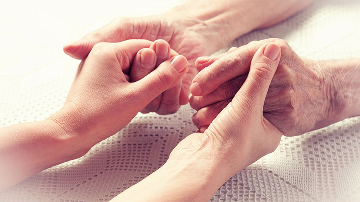 NOW HIRING: Caregivers needed for seniors in our community