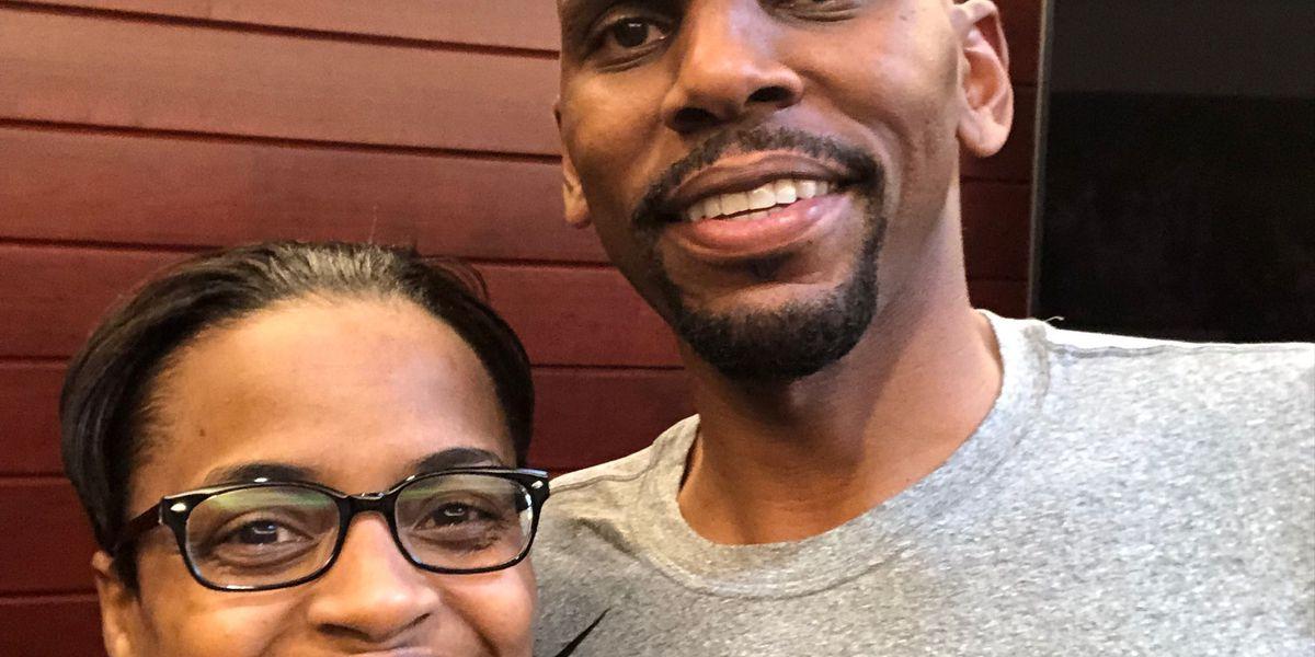 Former UNCW women's basketball coach joins men's basketball staff at Vanderbilt