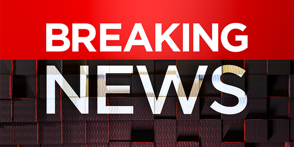 Deputies: 6 people shot near Jacksonville Jaguars football game