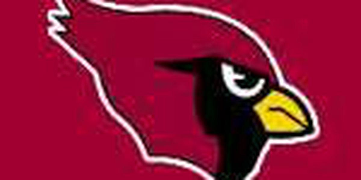 Jacksonville Cardinals