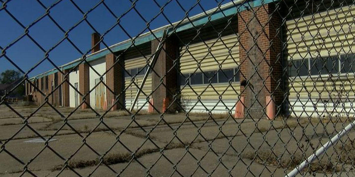 TRU Colors Brewing Company wants to bring brewery to former WAVE Transit facility