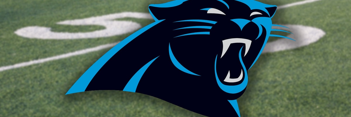 Area high schools to receive grants from Carolina Panthers, Bank of America