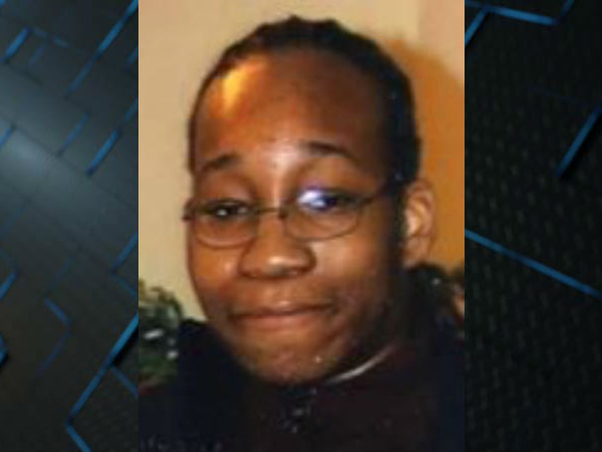 MISSING: Leland teen last seen early Thursday morning