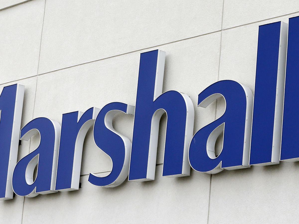 TJ Maxx, Marshalls, Home Goods stores closed globally due to coronavirus