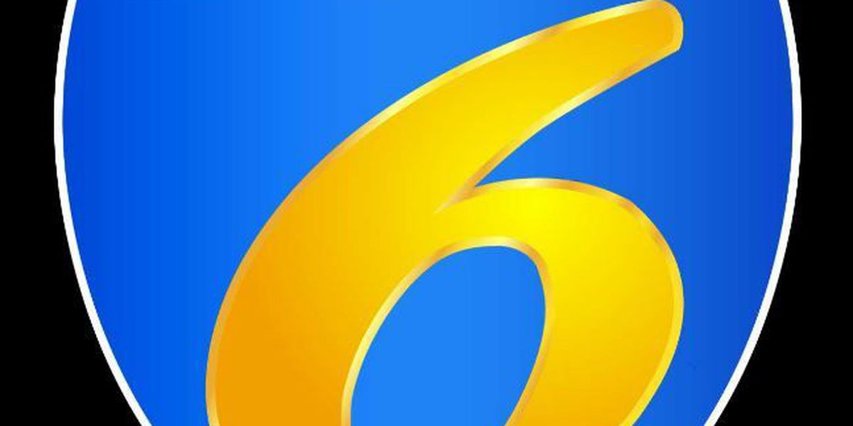 WECT News is live from Southport for Highway 6