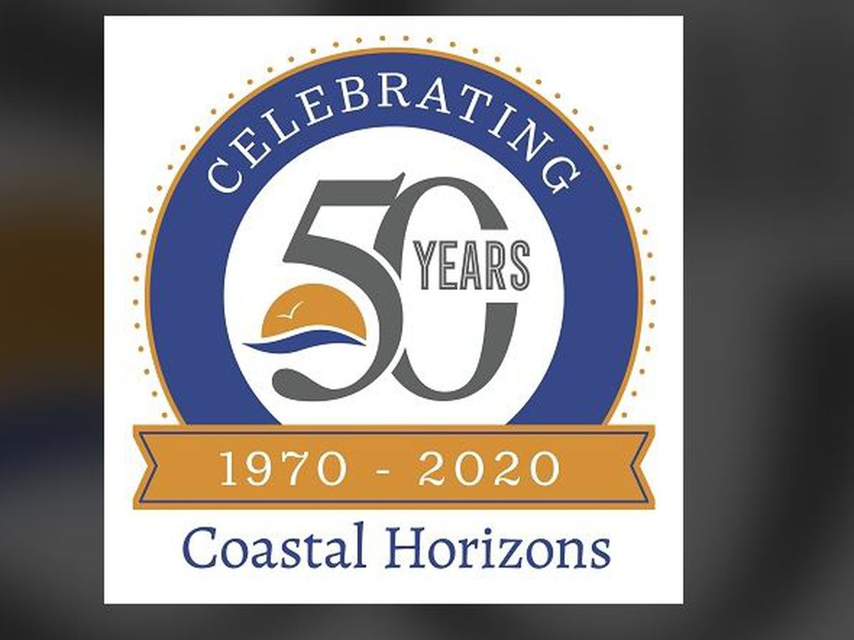 Coastal Horizons marks 50th anniversary with virtual forums