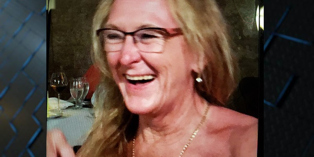 SILVER ALERT cancelled as Elizabethtown woman is located