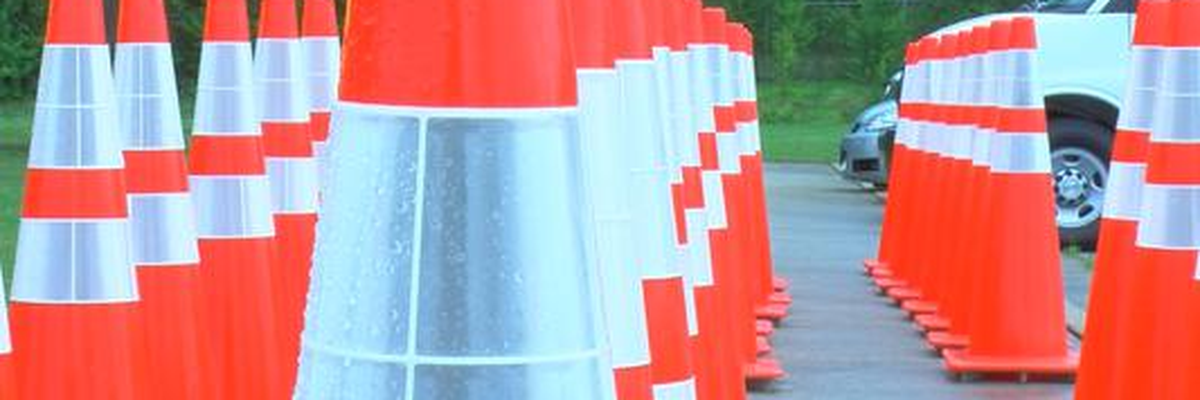 NCDOT holds open house for proposed changes to U.S. 74/76 in Columbus County