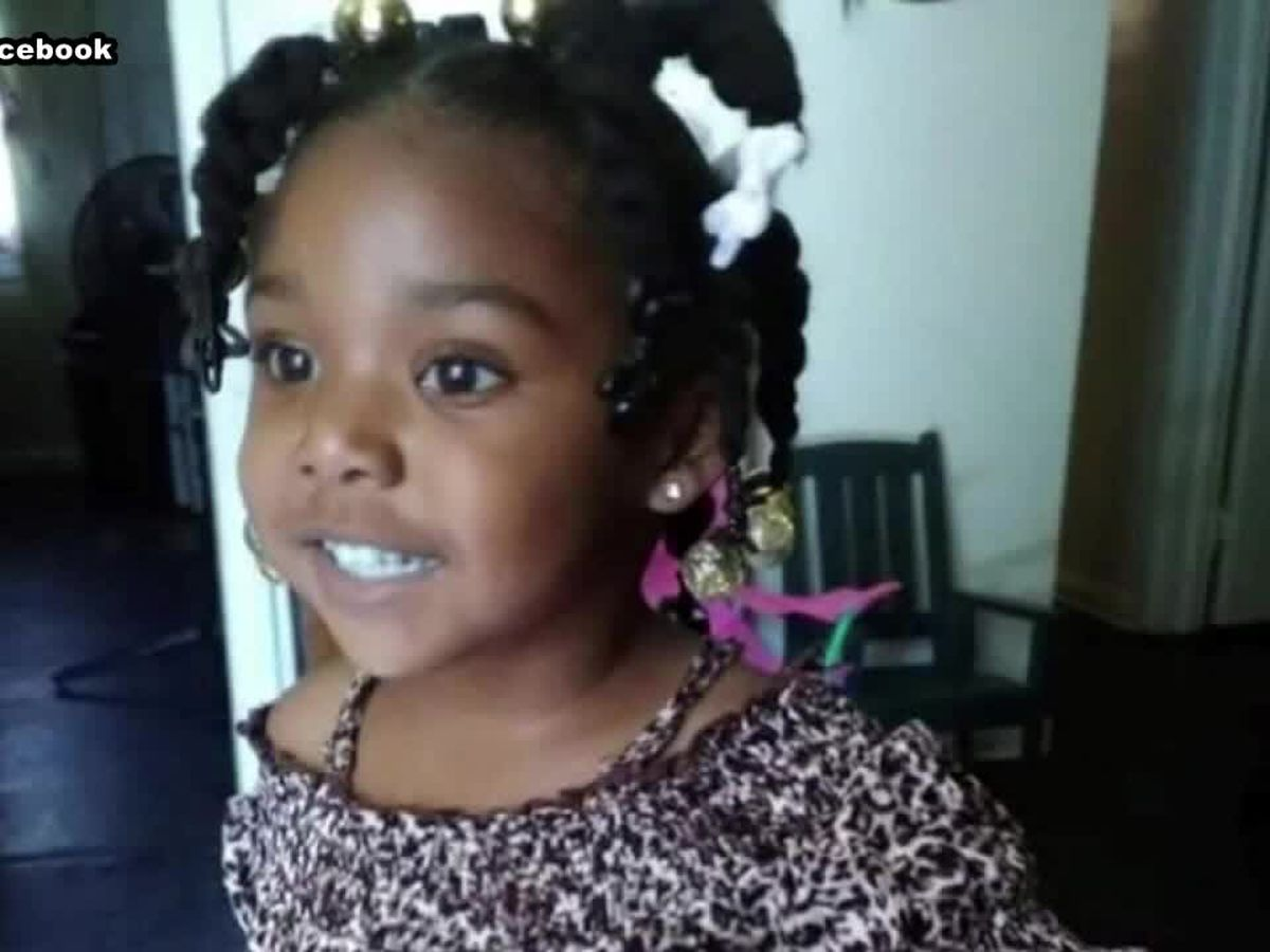 Police believe body found in landfill is missing Birmingham girl