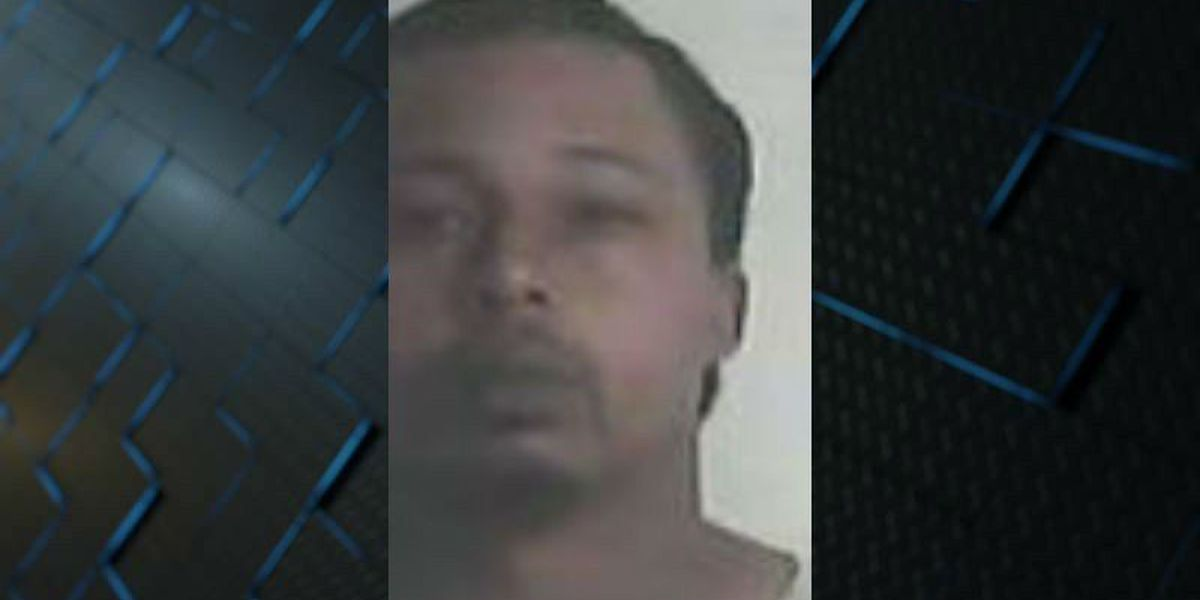 Man pleads guilty, gets at least four years in prison for Bladen Co. shooting