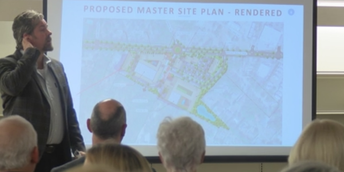 Opposition mounts against proposed 6-story hotel on Wrightsville Ave